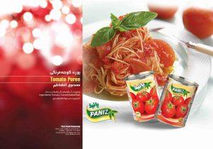 http://tarafood.com/wp-content/uploads/2017/09/tomato-paniz-300x210.jpg