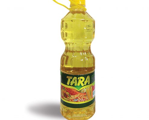 RORA COOKING OIL